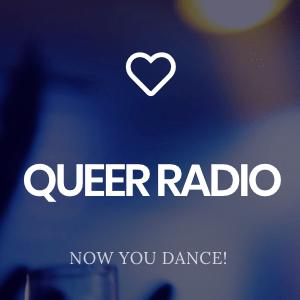 Rádio QUEER RADIO