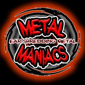 Rádio Metal Maniacs