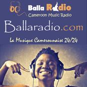 Rádio Balla Radio