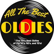 Rádio All The Best Oldies
