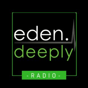 Rádio edendeeply