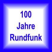 Rádio 100 Jahre Rundfunk
