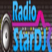 Rádio Radio Star DJ