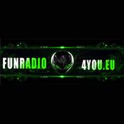 Rádio Funradio4you