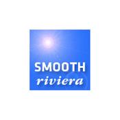 Rádio SMOOTH RIVIERA