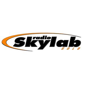 Rádio Radio Skylab Gold