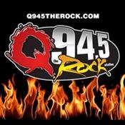 Rádio Q 94.5 FM