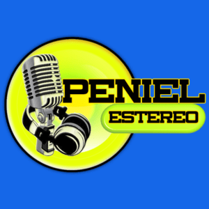 Rádio Peniel Estereo