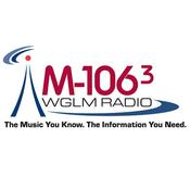 Rádio WGLM 1380 AM