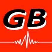Rádio GoBoulot