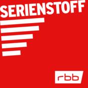 Podcast rbb Serienstoff | rbbKultur