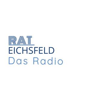 Rádio rat-eichsfeld