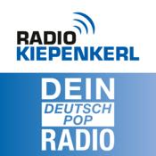 Rádio Radio Kiepenkerl - Dein DeutschPop Radio