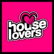 Rádio Houselovers
