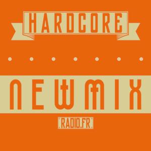 Rádio NewMix Radio - Hardcore
