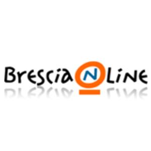 Rádio Radio Classica Bresciana