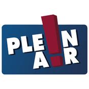 Rádio Plein Air