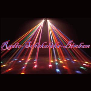Rádio Radio-Schakalaka-Bimbam