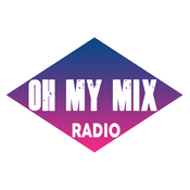 Rádio Oh My Mix Radio