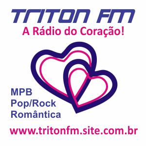 Triton FM