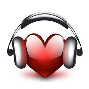 Rádio RÁDIO VOZ DO CORAÇÃO