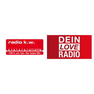 Rádio Radio K.W. - Dein Love Radio