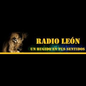 Rádio Radio León