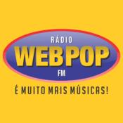 Rádio Rádio Web Pop FM