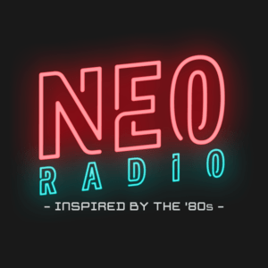 Rádio Neo Radio