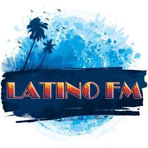 Rádio LATINO FM