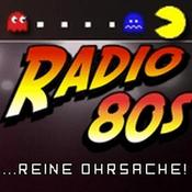 Rádio radio80s