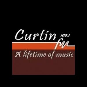Rádio 6nr - Curtin FM 100.1