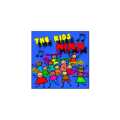Rádio The Kids MIXX