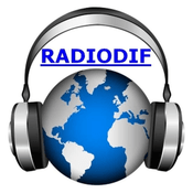Rádio webradiodif