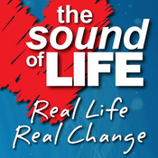 Rádio WRPJ - Sound of Life Radio 88.9 FM