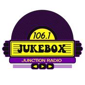 Rádio Jukebox Junction Radio