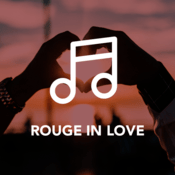Rádio ROUGE IN LOVE