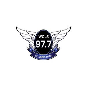 Rádio WCLS - Classic Hits 97.7 FM