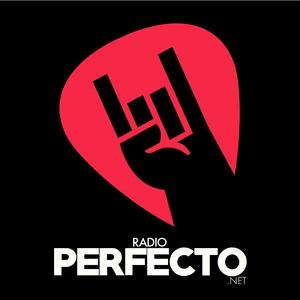 Radio Perfecto