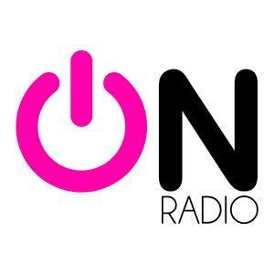 Rádio ON Radio