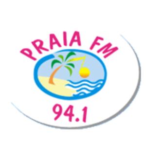 Rádio Praia FM 94.1