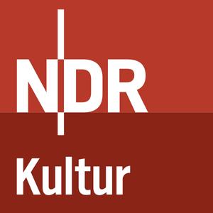 Rádio NDR Kultur - Starke Stücke