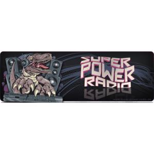 Rádio Super Power Radio