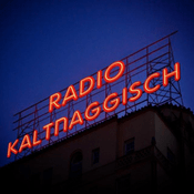 Rádio Radio Kaltnaggisch