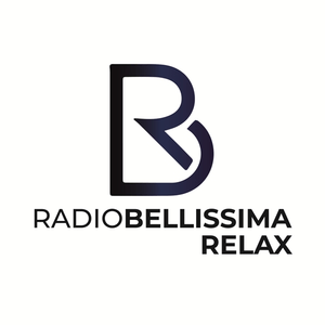 Rádio Radio Bellissima Relax