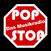 Rádio POPSTOP