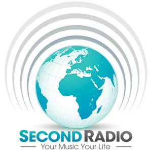 Rádio SecondRadio