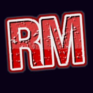 Rádio Radio Mtok