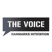 Rádio The Voice