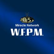 Rádio WFPM-LP 99.5 FM
